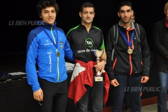 ob_5934a1_le-podium-senior-messieurs-photo-d-r-1
